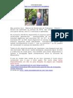 Manual de Trigonometria - Luís Lopes.pdf