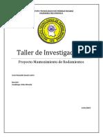 Proyecto-TI1