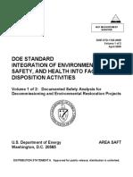 DOE-STD-1120-1-2005