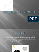 densidadycontraste-130901062944-phpapp01