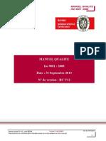 Manuel Qualitn RC v12 Valid 0.PDF (2)