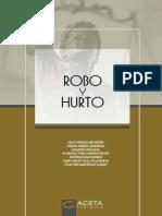 robo_y_hurto_403f5c1680c795