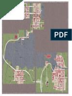 Mappa città.pptx
