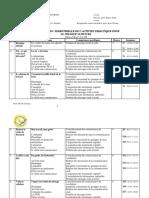 0_planificare_7_sigma (6).docx