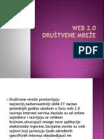 Web 2 power - Copy.pptx