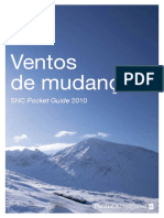 snc_pocketguide_nov2012