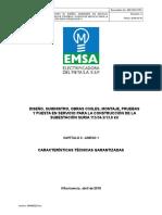 Características Garantizadas-Suria.doc