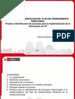 8. Practica_Identificación de Procesos