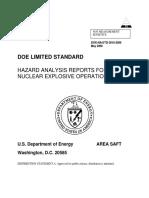 DOE-NA-STD-3016-2006_0