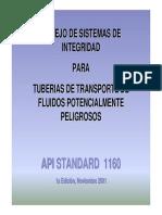 219996194-Presentacion-API-1160.pdf