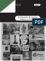INSTITUIÇÕES-DE-DIREITO-PÚBLICO-E-PRIVADO-VOLUME-1-AFRANIO-FAUSTINO-DE-PAULA-FILHO.pdf