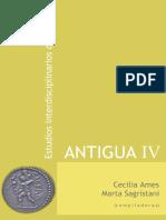 Gallego%2C+La_soberania_popular_entre_la_democracia.pdf