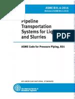 ASME-B31-4-2016-pdf.pdf