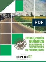 Brochure_Cloruro Mg 250+.pdf