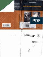 Aldo Vannucchi - Cultura Brasileira - O Que E, Como Se Faz.pdf