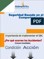 Seguridad Basada en el Comportamiento.pdf