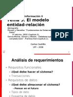 Modelo ERD.pdf