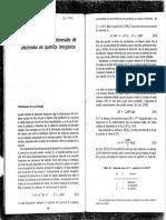269581409-Demitras-Cap-10-Aplicaciones-Redox2.pdf