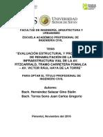 Tesis -  Evaluacion Estructural y Propuesta.pdf