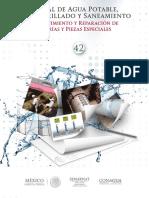SGAPDS-1-15-Libro42