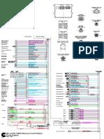 diagrama ISL Y ISC.pdf