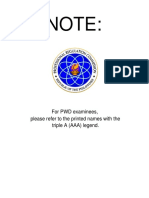 RA_RME_DAVAO_Apr2018.pdf
