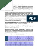 Regresión y correlación lineal.docx