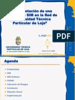 SIM_UTPL