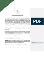 Contrato de CampanÞa Publicitaria_comentarios.docx