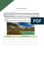 Guía-N°-1-Capas-de-la-Tierra-6°-Básico
