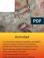 articles-31405_recurso_ppt.ppt