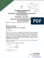SOLICITUD A INSTITUCION RECEPTORA.pdf