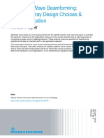 1MA276_2e_Beamform_mmW_AntArr.pdf