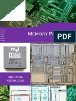Memory Pagingv2