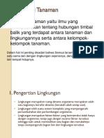 Tumbuhan & Lingkungannya-1.pptx