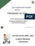 2 Interaccion 2018-1