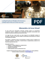 Programa Curso DECO (1)