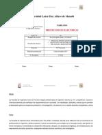 PRACTICA CIME GRUPAL-1.docx