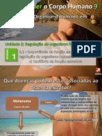 16_equilibrio_escretor