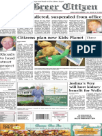 Greer Citizen E-Edition 4.18.18