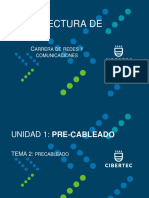 U1-T2-S2-S3- Precableado (2)
