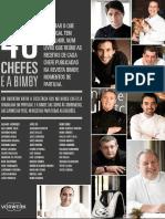 40 Chefes e a Bimby.pdf