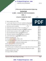 EC6651-Communication Engineering (1)