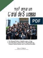 comoformarumcoraldesucesso.pdf