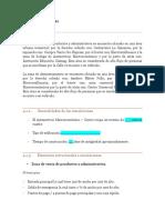 Respuesta Ante Emergencia Autoservicio Macroeconomico Centro