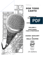 Por todo canto - Vol-2 - Partituras para o professor.pdf