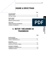 Sec_ii Motores Specs y Funcionamientos