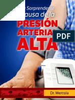 presion-arterial-alta.pdf