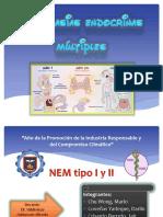 neoplasiasendocrinasmultiples-140908211330-phpapp02.pdf