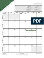 Agenda 4to Trimestre.pdf